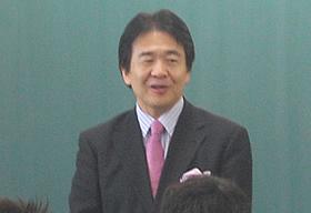 081114_takenaka1