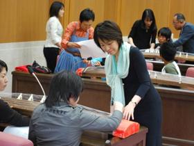 2009_kumano_02