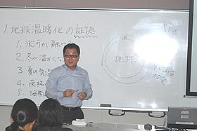 20081024_naitou_2