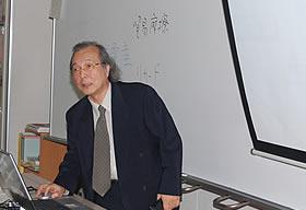 20081027_sinohara_1