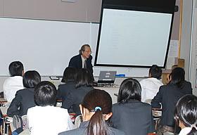 20081027_sinohara_2