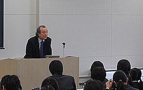 20081111shinohara2-1
