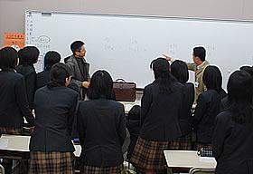 20081119_ootake_2
