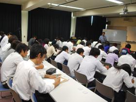 2009_mishima_02