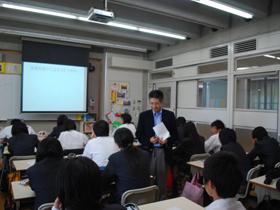2009_saikyo_02