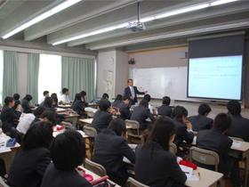 2009_saikyo_04