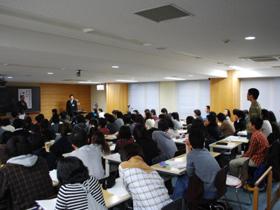 2009_waseda_02