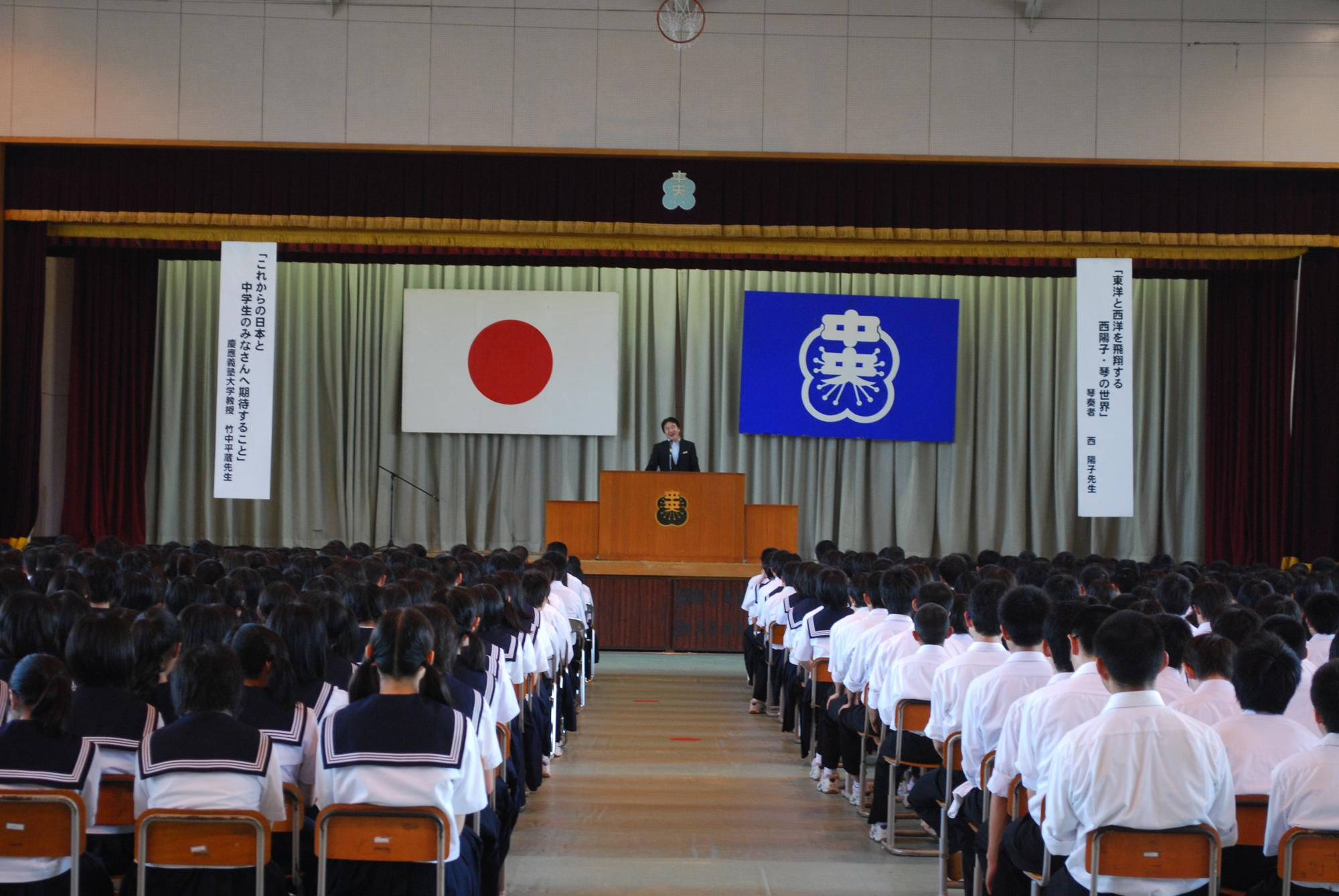 2011_shirakawa1