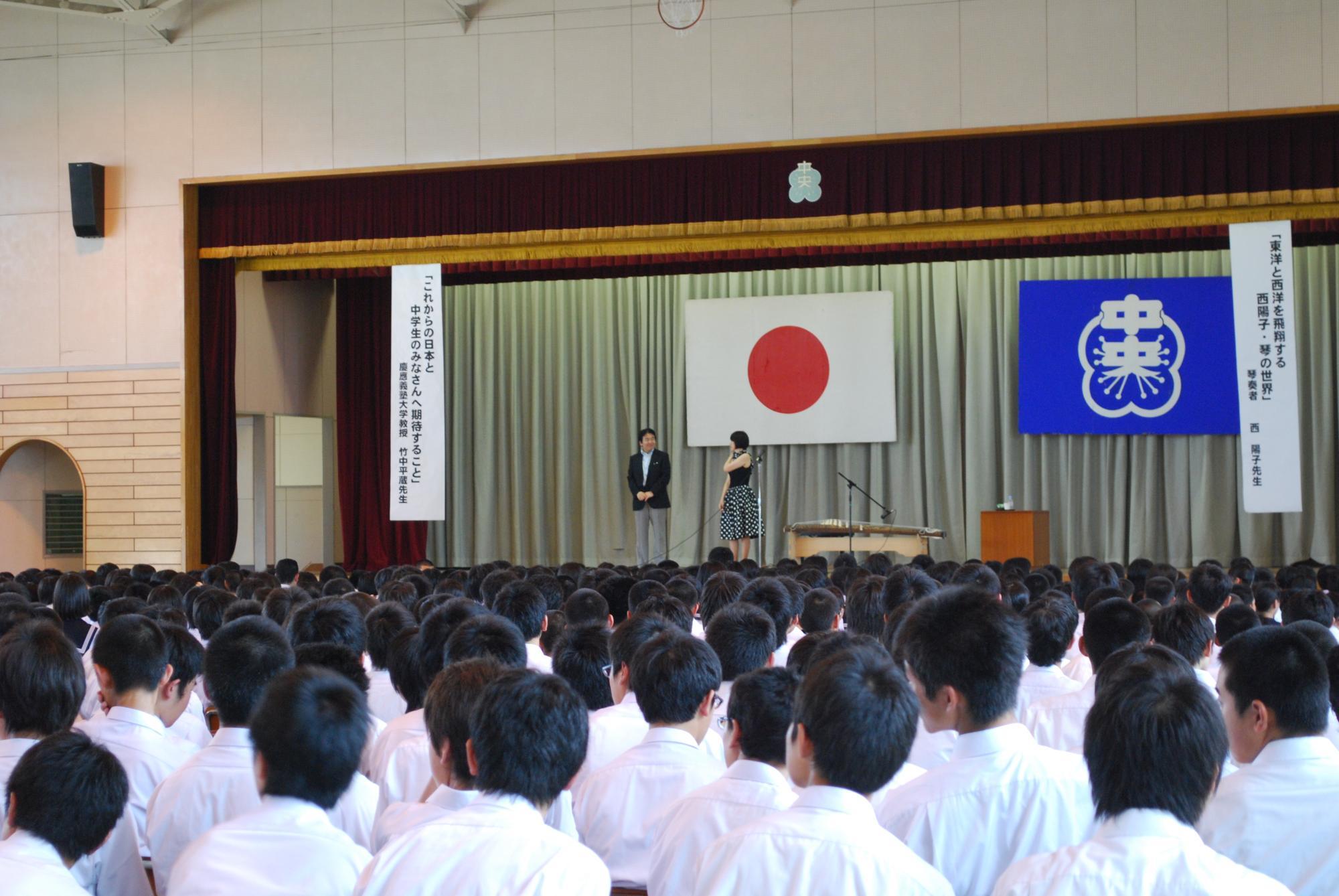 2011_shirakawa2