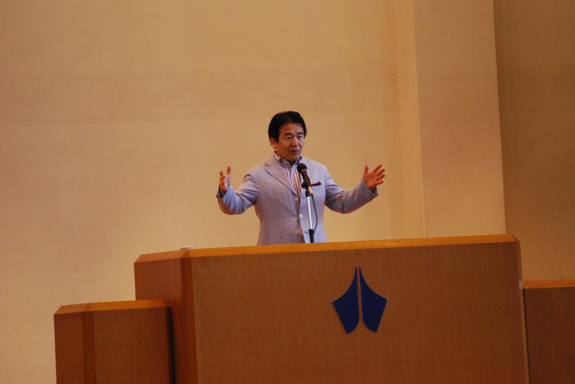 2011_toryo1