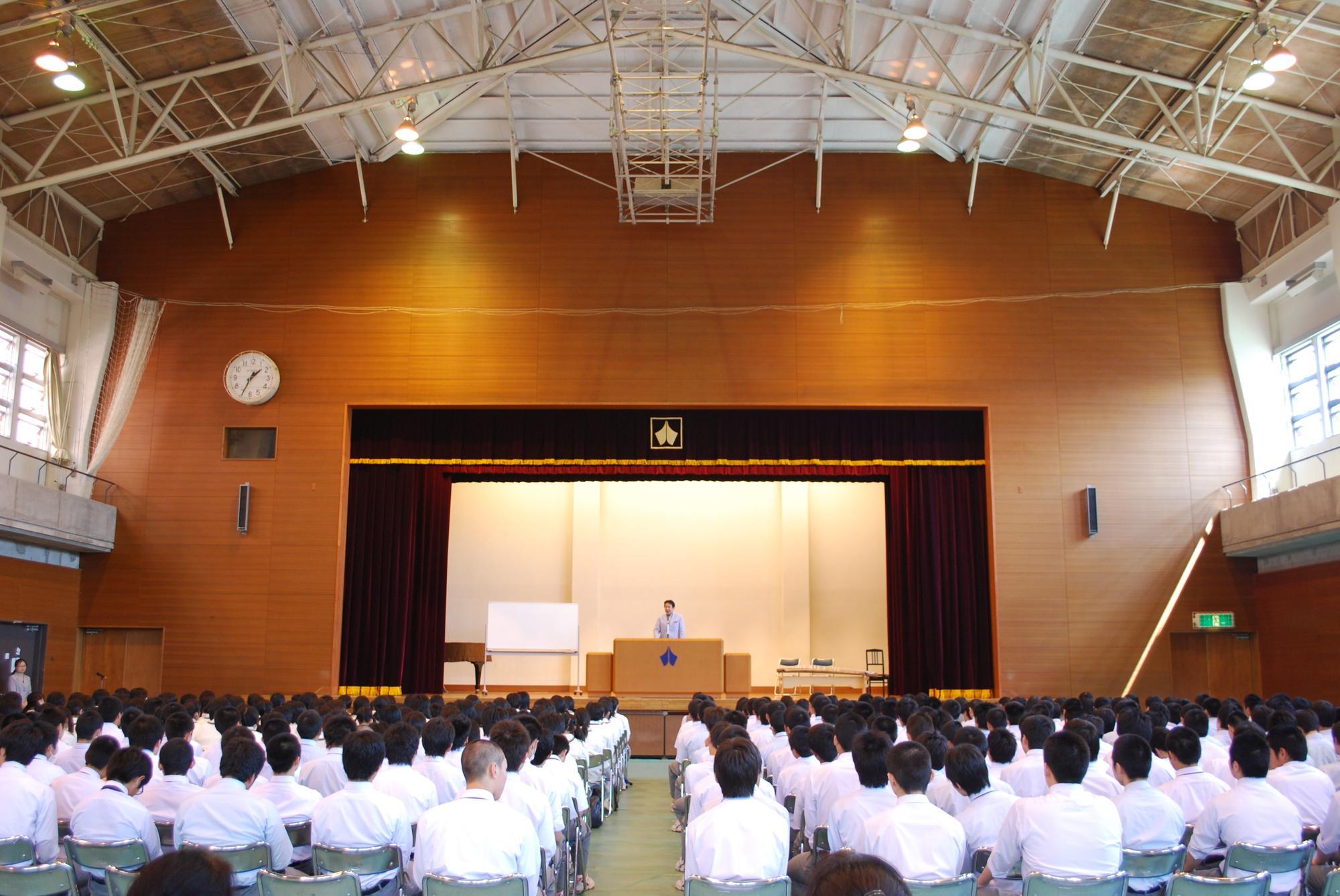 2011_toryo2