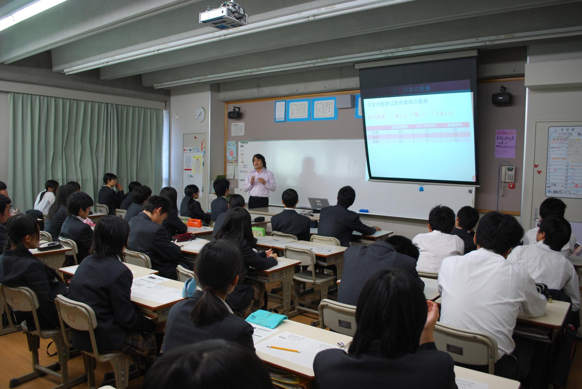 2012_saikyo3