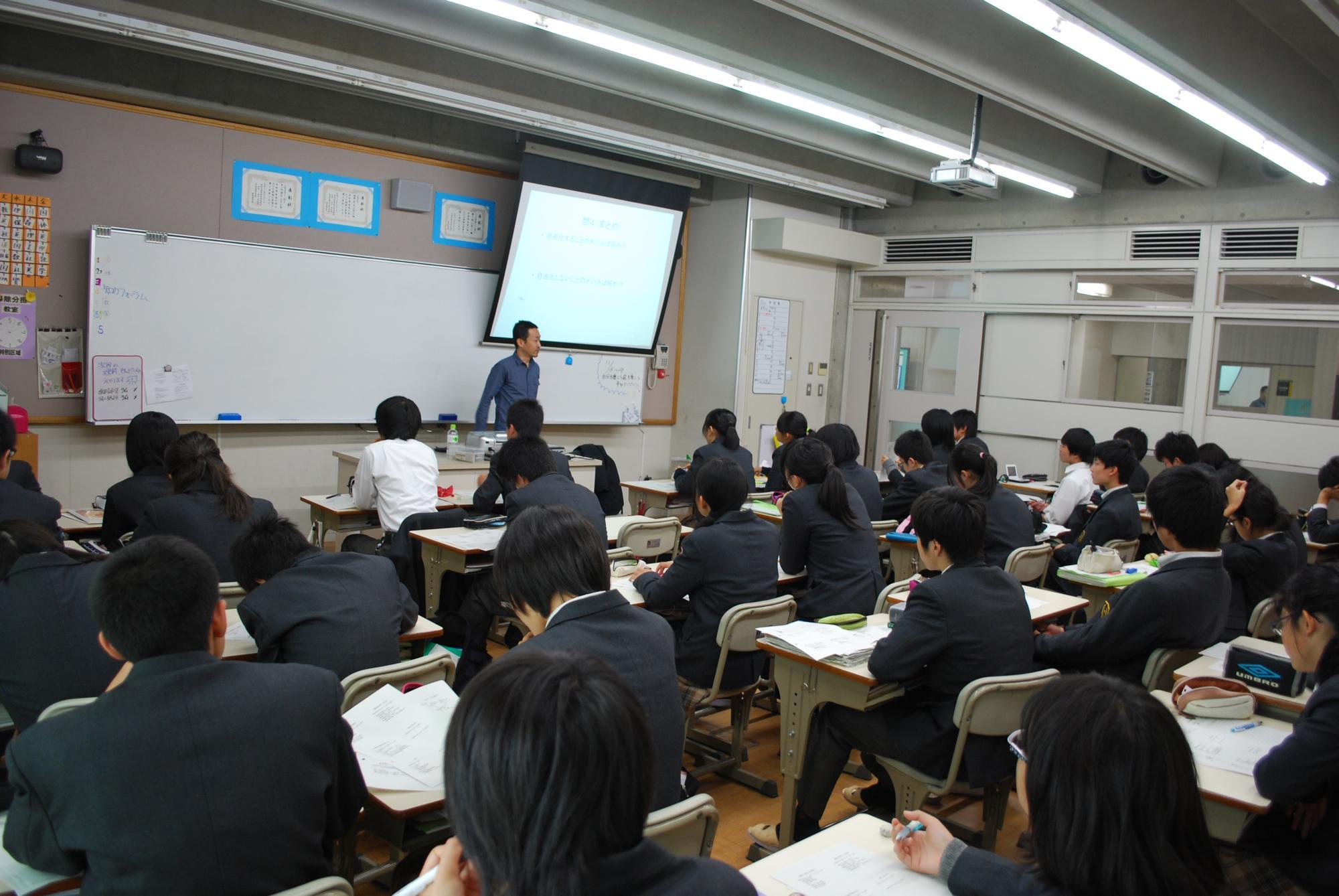 2012_saikyo4