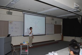 kiyono20080926-2